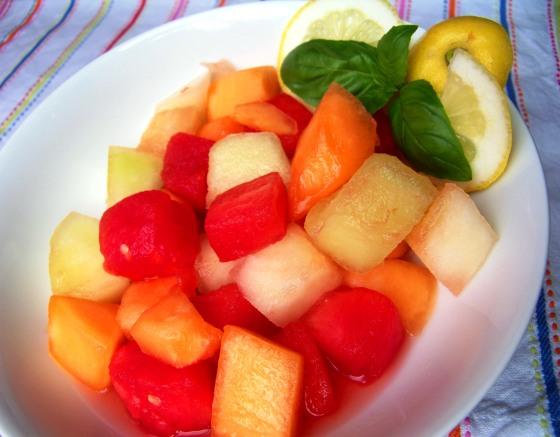 sałatka owocowa (1)