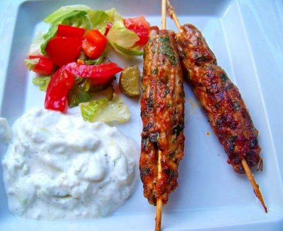 shish kebab (8)