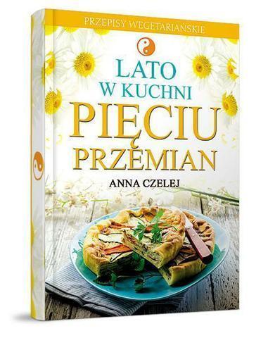 lato-w-kuchni-pieciu-przemian_0_2