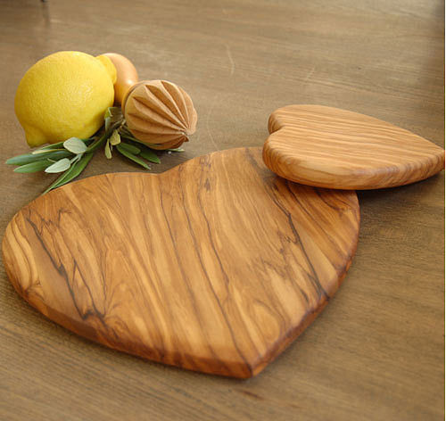 2-heart-cutting-board-by-velvet-brown