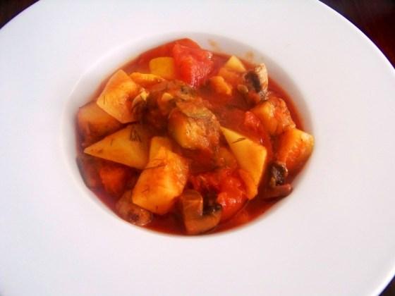dudhi + apple potatoes (11)