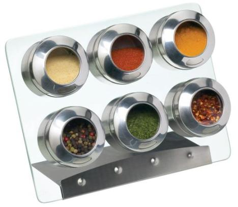 kitchen-craft-magnetic-spice-rack-set-with-six-spice-holders-and-stand-3005753-0-1276106523000