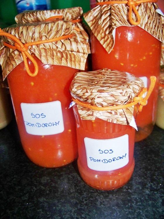 sos pora na pomidora (1)