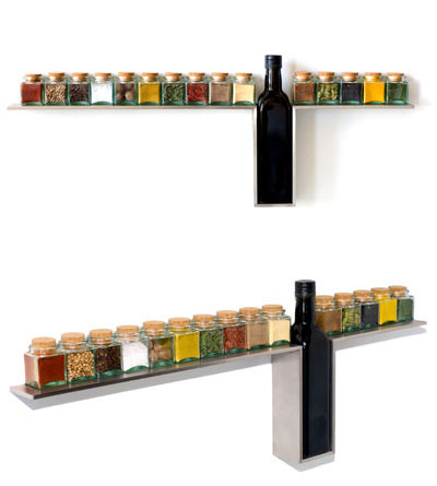 spice-racks-cooking-accessories