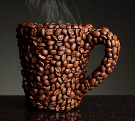 awesome_mugs_cups