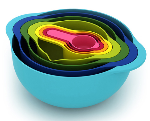 nest-bowls1