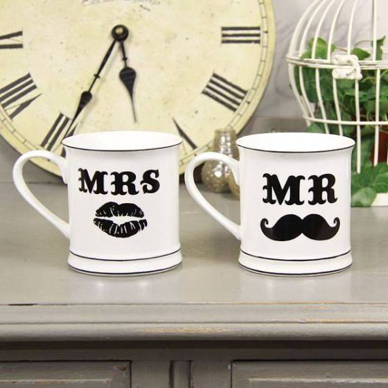 original_mr-mrs-moustache-mug