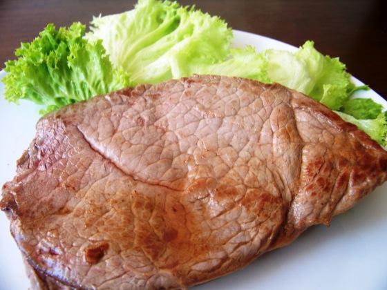 stek kopenhaski