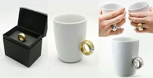 unusual-mug-designs-modern-tableware-5