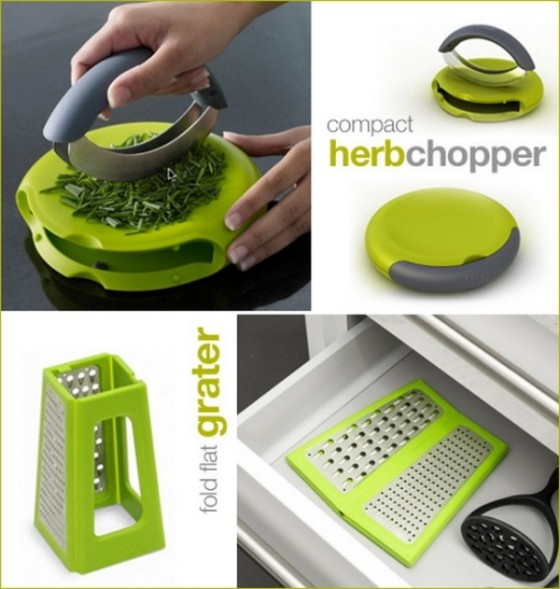 useful-kitchen-gadgets-12