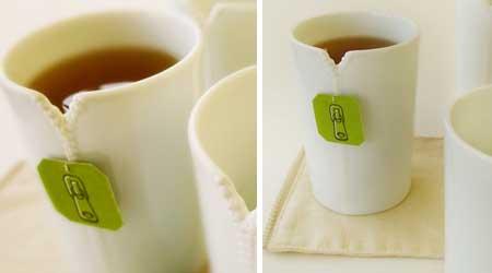 Zipper_Coffee_Mugs