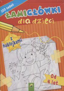 bajki4